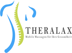 Theralax